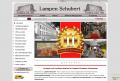 Lampen Schubert - Lampen aus aller Welt