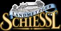 Landmetzger Schießl - Online Fleisch und Wurst bestellen!