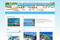 Last Minute Sun - Last Minute Reisen & ausgesuchte Top Hotels