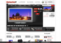 Lcd Fernseher,3D Led Fernseher & 3D Fernseher