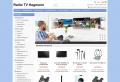 LCD - Technik Hifi Online-Shop - Hifi Geräte aller Art