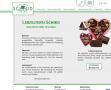 Lebzelterei Schmid - Lebkuchenherzen, Lebkuchenhaus, Lebkuchen
