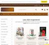 Leckere Espressosorten von Espressoversand24