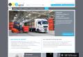 LED-Röhren / LED-Leuchtmittel für Industrie » LEDoptix