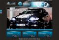 Led4Car - LED Angel Eyes, Standlicher, Tagfahrlicht, Xenon Brenner
