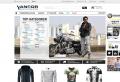 Lederarmband Online Shop - Baxwear