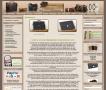 Ledertaschen-moderne und hochwertige Ledertaschen