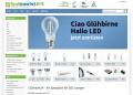 ledmarkt24 - Energiesparlampen