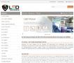 LEDs online kaufen