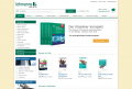 Lehmanns Online Bookshop