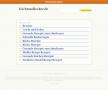 leichtundlecker - Die innovativen Werbemittel