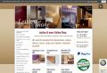 Leisten & more online shop Speziallist für Sockel- Wand & Deckenleisten