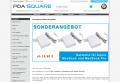 Leistungsstarke Akkus fuer Ihr PDA, Handy, iPhone, iPod, Netbook usw - Netbook