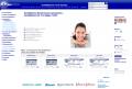 lenscatcher - Kontaktlinsen & Pflegemittel