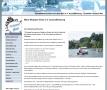 Lernmaterial für die Bootsführerscheine | maritimshop24