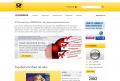 LESERSERVICE der Aboshop der Deutsche Post AG