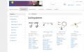 Licht und Wohnen - Ihr Onlineshop für hochwertige LED Designerleuchten und Lichtsysteme