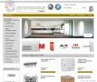 lichthausgalerie Ihr Online-Shop für Lampen & Leuchten.
