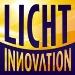 Lichtinnovation - hier kauft man hohe Qualität zum günstigen Preis