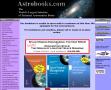 Liebeshoroskop - Astrologie vom Fachmann