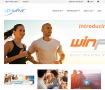 LifeWave Deutschland: Gesundheits-Pflaster für Ihr Wohlbefinden