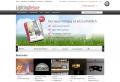 LightingDeluxe Designlampen Online-Shop