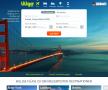 liligo : Billigflüge und Flugtickets suchen