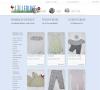 Lillebuks - Der Secondhand Shop für Kinderkleidung