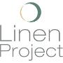 LinenProject Leben Wohnen Stil