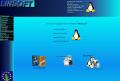 LinSoft Linux Shop