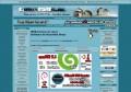 LinuxISOs - Alles rund um Linux
