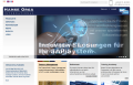 Liquiditätsplanung SAP