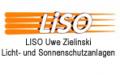 LISO, Licht und Sonnenschutzanlagen