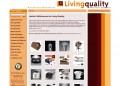 Living-Quality - Anspruch und Stil