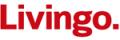 Livingo-Online Möbelportal