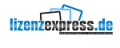 Lizenzexpress Ihr Online Software Shop