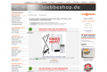 Loebbeshop der Fachmarkt für Viessmann Heizungstechnik