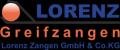 Lorenz Greifzangen Online Shop