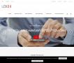 Lox24 SMS Gateway - Massen SMS
