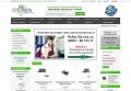 LPG Parts - Ihr Autogas LPG Onlineshop