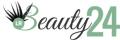 LR-Beauty24