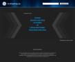 LRonlineshop - LR Produkte kaufen