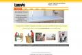 Lunavis - Innovative ergonomische Produkte