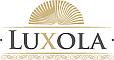 Luxola der Lifestyle Shop für dich und dein Zuhause !