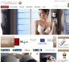 Luxus Dessous Shop - Dessous, Bademode online shoppen