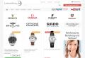Luxusuhr24 - Ihr Onlinejuwelier