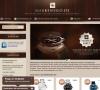 Luxusuhren online bei markensilo kaufen