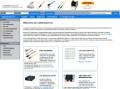 LWL Kabel einfach online bestellen bei Lichtleiterkabel