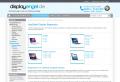 Macbook Display Reparatur