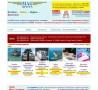 MAG Reisen: Reisebüro-Busvermietung-Yachtchharter: online Katalog & Buchung